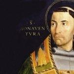 De reductione artium ad theologiam
