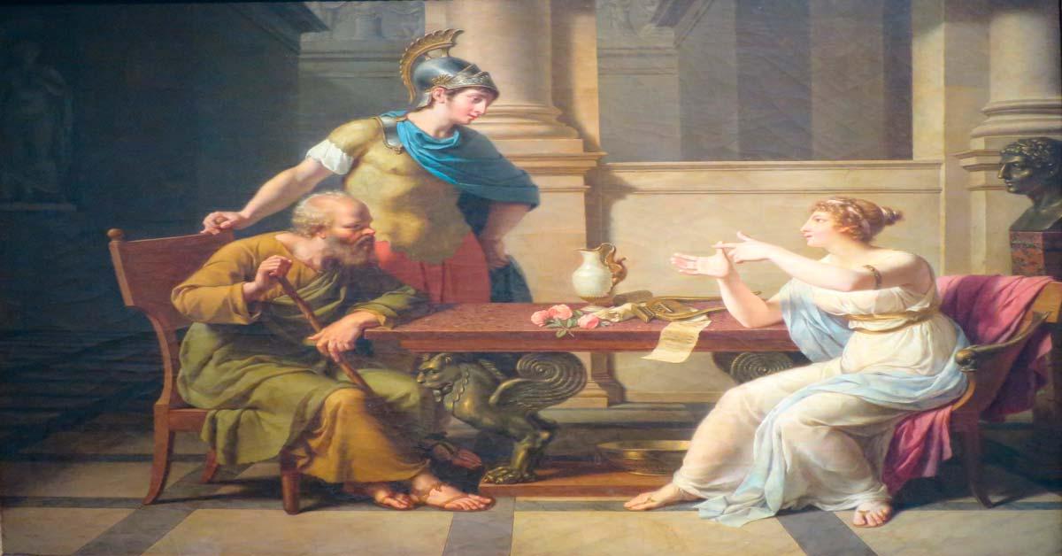 O que é Educação Liberal? (Parte III)