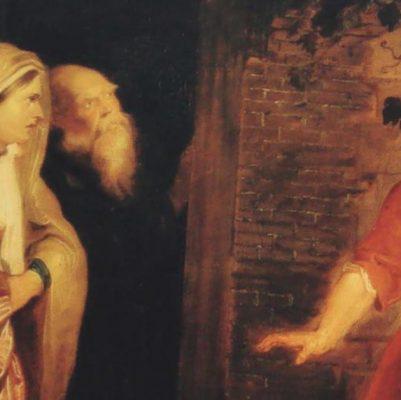 Concepção Antiga e Medieval das Artes Liberais – Parte II