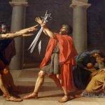 Educação Liberal – Parte VIII