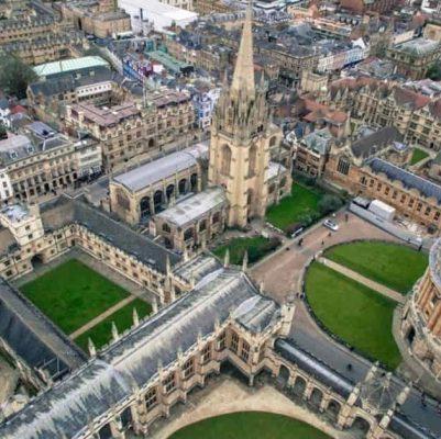 O Estudante e a Universidade – Parte I