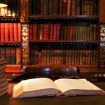 O Estudante e a Universidade   – Parte VI